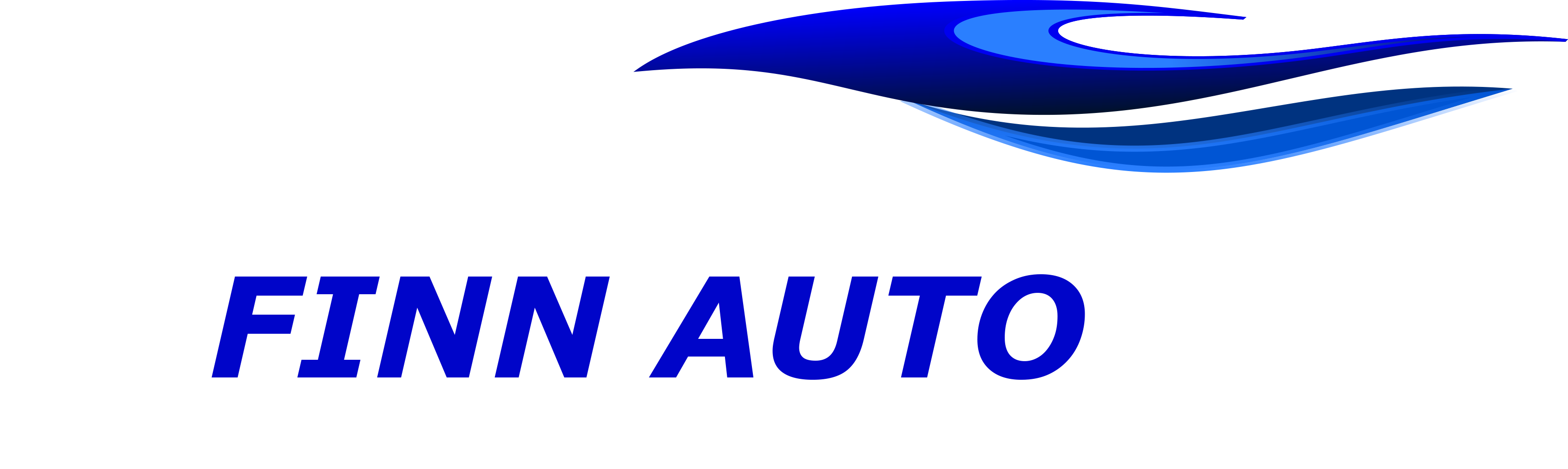 Finn Auto Performance Tuning